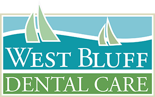 West Bluff Dental Care - Granbury, TX