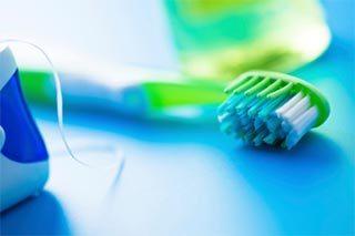 Dental Hygiene and Periodontal Health