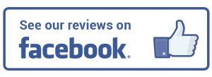 Review West Bluff Dental Care on Facebook