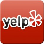 West Bluff Dental Care - Yelp Reviews